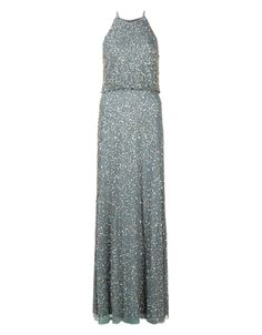 Rhea Maxi Dress