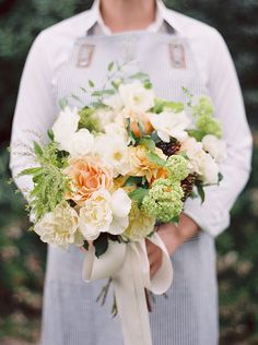 WITHOUT WAX, KATY is a super talent in the wedding world, from her stunning styling to the incredible florals she creates. So if I told you that together with her husband she has opened the most charming venue, then you can assume … Continue reading →