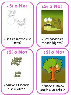 Trivial: tarjetas Acertando Speech Therapy, Homework, Professor, Spanish, Teaching Spanish, Spanish Activities, Drawings, Frases, Preschool Activities