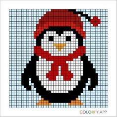 Terrific No Cost Cross Stitch baby Concepts Since I have been crossstitching the need for stitches due to the fact I became someone We…
