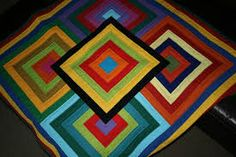 crazy quilts for beginners - Google Search