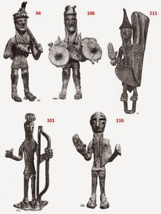 Bob Marley, Sculpture, Bronze Age, Catalogue, Sardinia, North Africa, Ancient History, Archaeology, Celtic
