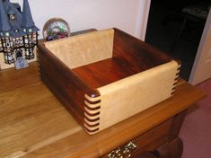 woodworking projects - Bing Images