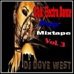 Club, Electro, Dance & Pop Mixtape Vol. 3 is a Electro House Mix uplaoded by DJDoveWest in Sep 2014 - Club, Electro Dance & Pop Mixtape Vol. Mixtape, Club, Dance Pop, New Music, 3 D, Songs, Cool Stuff, Free, House