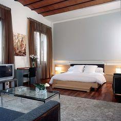 Mercer Boria Bcn - Hoteis.com - Pacotes e Descontos para Reservas de Hotéis de Luxo a Acomodações Mais Acessíveis