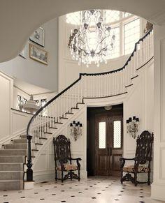Decorative Ledge Design Ideas, Pictures, Remodel, and Decor - page 2