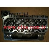 2008 om 642 mercedes benz 30 cdi v6 diesel enginecylinder head 3973655 cummins cylinder head assy engine spare parts fandeluxe Gallery