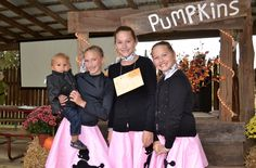 Costume Contest 10/24/15 @ Jellystone Park Mammoth Cave. #jellystoneky