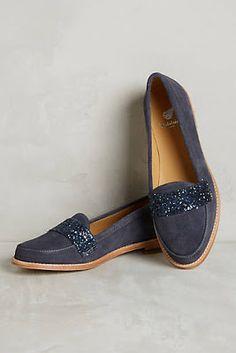 Being Bohemian: Fall Shoes