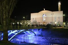 Fotografía: Justo Palma- Tirana