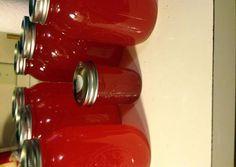 Strawberry Lemonade Moonshine Recipe -  Very Tasty Food. Let's make it!