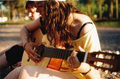 sing sing sing sing sing sing