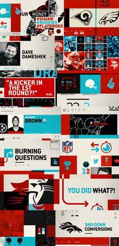 Coloredge Poster Frame w/Plexiglas Window, 16 x Clear Face/Black Border Gfx Design, Layout Design, Logo Design, Sports Graphic Design, Sports Graphics, Media Design, Presentation Design, Motion Design, Design Reference