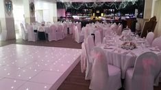 Chair Covers And Sash Hire Hertfordshire Pink 22 Best Sashes Images Cover For Weddings In Bedfordshire Essex London