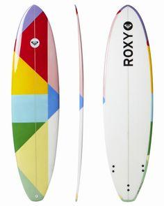 Longboards and Longboards!!(: on Pinterest   Surfboard ...