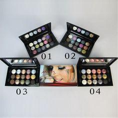 Cheap Mac makeup!!!