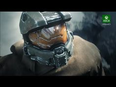 Halo 5: E3 2013 Trailer (HD)