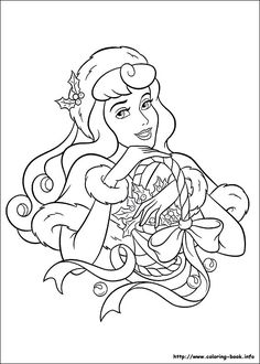 find this pin and more on kids - Kids Colouring Books