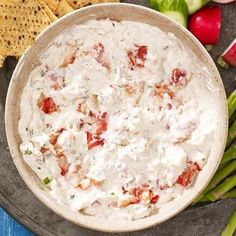 Learn to make Maine Lobster dip. Our online recipe will teach you to prepare, cook and serve Lobster dip for gatherings, holidays and Lobster Dip, Lobster Bake, Lobster Meat, Meat Appetizers, Appetizer Dips, Appetizer Recipes, Cold Dip Recipes, Meat Recipes, Cooking Recipes