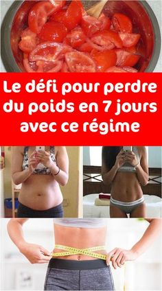 Ketogenic Diet For Weight Loss Diet Plan Weight Loss Diet Plan, Lose Weight, Before And After Weightloss, Detox Program, Best Diet Plan, Diet Chart, Warm Food, 200 Calories, Cold Meals