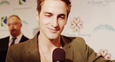gif ♡♡♡♡♡♡♡♡ I. Just. Died.
