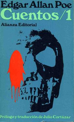 Diseño de portada by Daniel Gil