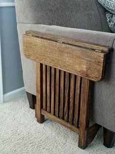 #woodworkingprojects #learnwoodworking