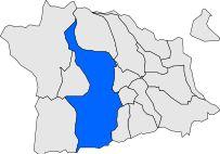 File:Localització de Bellver de Cerdanya respecte de la Baixa Cerdanya.svg