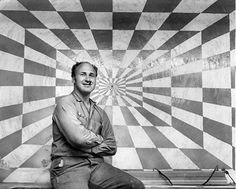 """""""I'd rather be a lightning rod than a seismograph."""" ~Ken Kesey"""