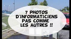 Toutes les photos et images insolites sont sur le site qui buzz, Infolites.fr et sa pinguinalité !  http://www.infolites.fr/images/