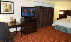 Blue Cypress Arlington Texa 76010. Upto 25% Discount Packages. Near by Attractions include Arlington convention Center, Six Flags, Cowboys Stadium, Ball Park Arlington. Free breakfast and Free Wifi internet. Book your room and start saving with SecureReservation. Please visit- http://www.bluecypresshotelarlingtontx.com/