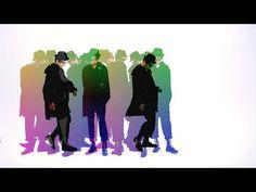 髭 『S.S.』 (Official Music Video) - YouTube