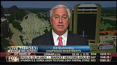 Ed Butowsky, wealth manager, financial advisor, and managing partner of Chapwood Investment Management, joins Money with Melissa Francis on Fox Business to discuss Chapwood Investments' position with staying or pulling out of SAC Capital. Steve Cohen, Wealth Management, Media Center, Investors, Investigations, Fox, Marketing, Business, Friday
