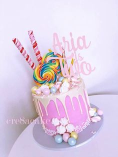Image result for how to make batter for cakes