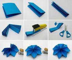 Kreatív ötletek - Katalin Jenei - Picasa Webalbumok