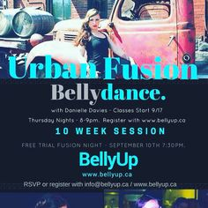 Feast on Fusion. Thursday Night, Belly Dance, Rsvp, Shit Happens, Learning, Memes, Bellydance, Meme, Teaching