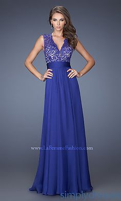 48b234ac80 104 Best prom images