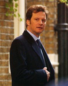 Colin Firth - Colin Firth Photo (503221) - Fanpop