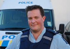 Community: The Police. Read about School Community Officers. In 2013, the New Zealand Police are launching a new safety education framework. More information here, plus stories of how officers work with schools on road safety education.