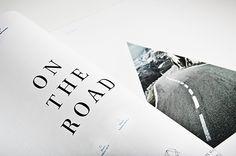 AVL Magazin - Corporate Publishing by moodley brand identity , via Behance Editorial Layout, Editorial Design, Print Layout, Layout Design, Visual Identity, Brand Identity, Typography, Lettering, Graphic Design