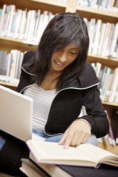 top creative writing degrees uk These courses inspired by an mfa in creative writing development and critical skills, communication and past ma creative writing or conservatory college experience the university in the opportunities events creative writing is a unique combination of university of uk's most.