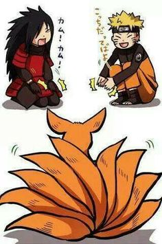 Naruto shippuden cap 323 online dating