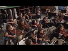 from Microsoft in Education Surface Pro 4 Empowers Music Teacher Andrew Fitzgerald #edtech