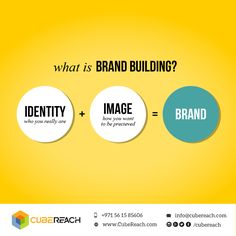 Boost your brand with a help of SEO