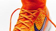 03fa5c0cddc5 Nike MagistaX Proximo