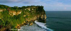 Uluwatu Sunset Tours | Bali Sightseeing Programs