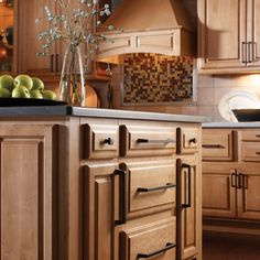 119 Best Cabinet Hardware Images Cabinet Hardware