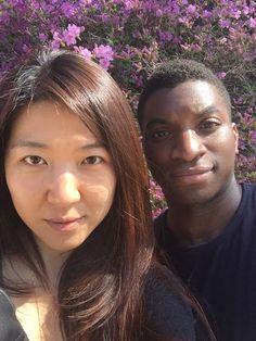 Gratis afrikansk dating sites online