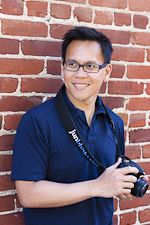 Brilliant Blog by Jun Belen a Philippine-born San Fran based pro food and cookbook photographer.  Full of awesome Filipino recipes!