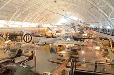 "Quoting Smithsonian National Air and Space Museum | Boeing B-29 Superfortress ""Enola Gay"":    Boeing's B-29 Superfortress was the most sophisticated propeller-driven bomber of World War II and the first bomber to house its crew in pressurized compartme Learn about pregnancy signs"